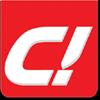 C!-logo-100x100