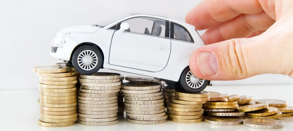 5 Effective Ways to Fight Your Car's Depreciation