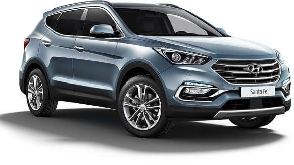 Best Diesel Cars 2016 Philippines