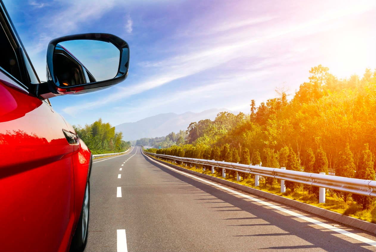 Top 10 OPM Songs about Cars, Travel, and the Almighty Commute