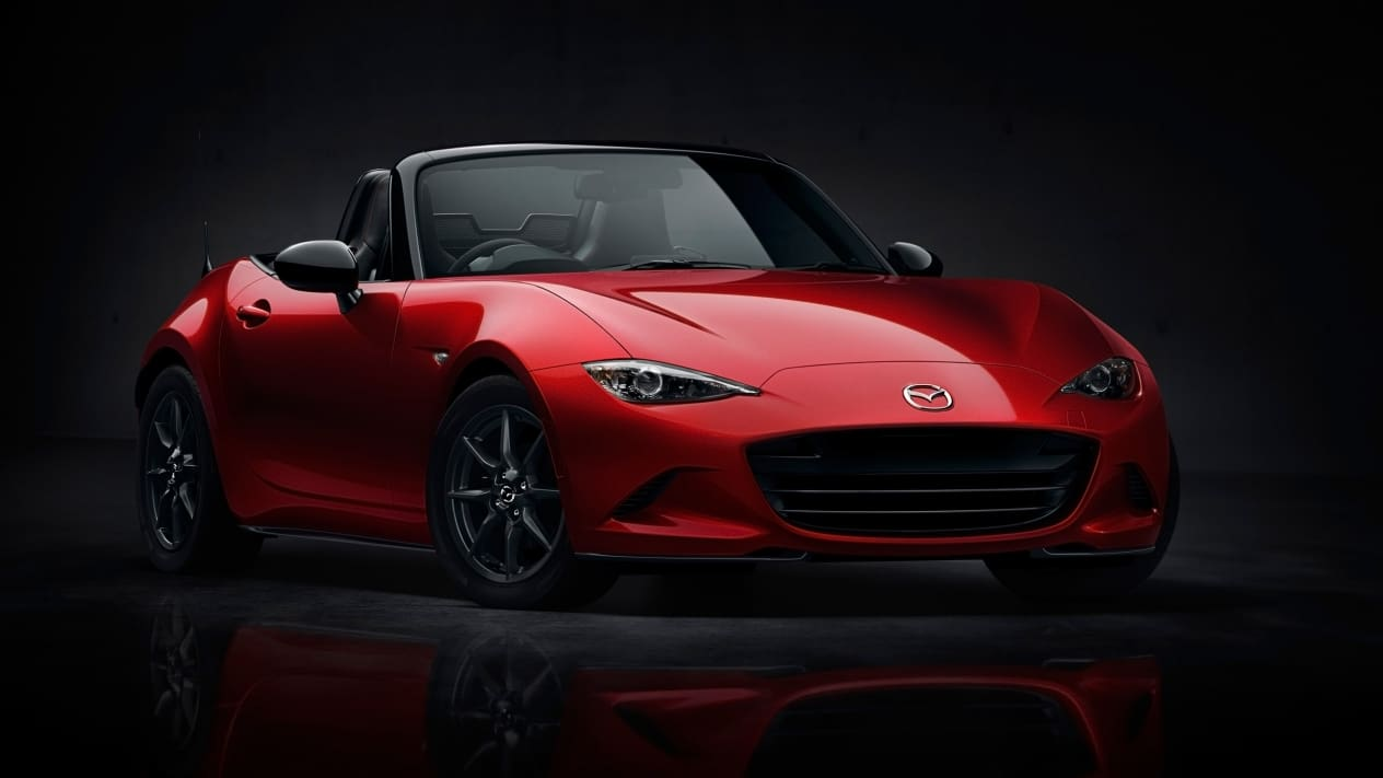 Top 6 Sports Cars with Low Prices in the Philippines