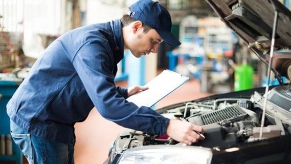 Here are Car Repairs You Should Never Put Off