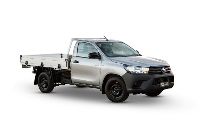 Best in truck the up pick philippines 2021 ❤️ Road Warrior: