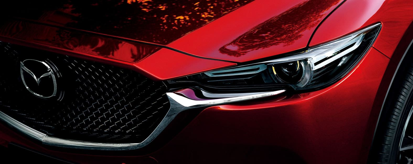 Mazda to Introduce Next-Generation Engine in 2019