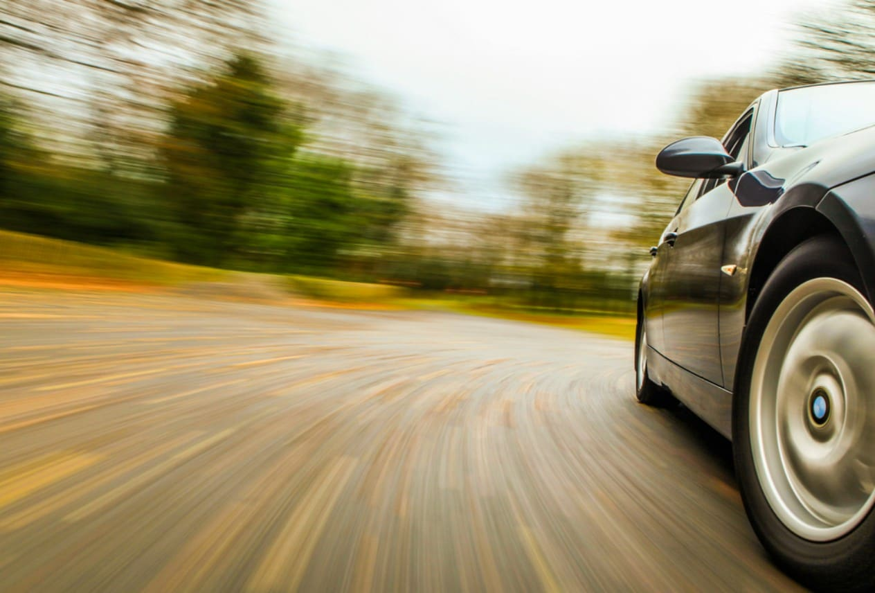 Top 5 Cars Under PHP5 Million That Can Hit 0-100 KPH in 5 Seconds