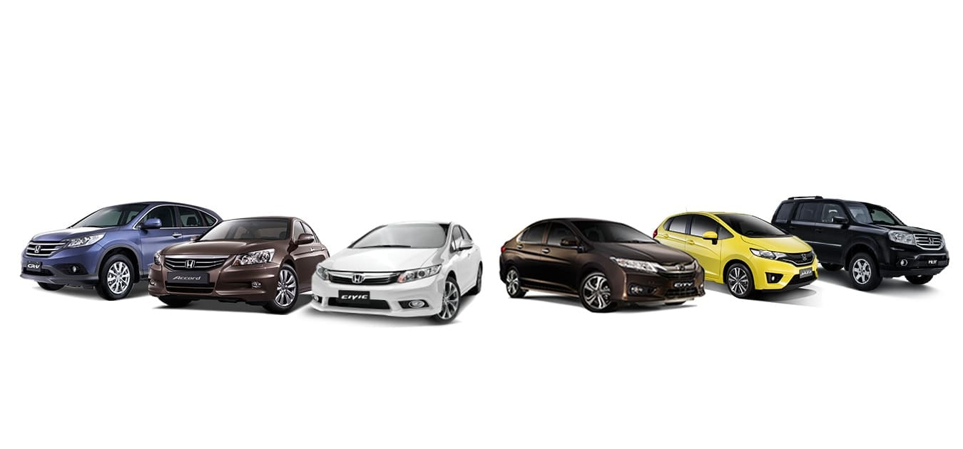 Honda Cars PH Conducts Voluntary Safety Recall of Around 199,00 Units
