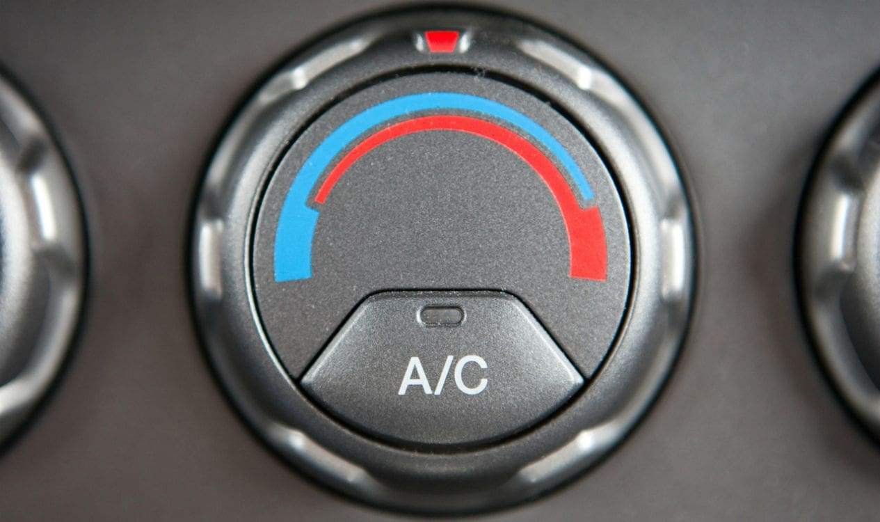 3 Common Car AC Problems Avoided with Regular Vehicle Maintenance