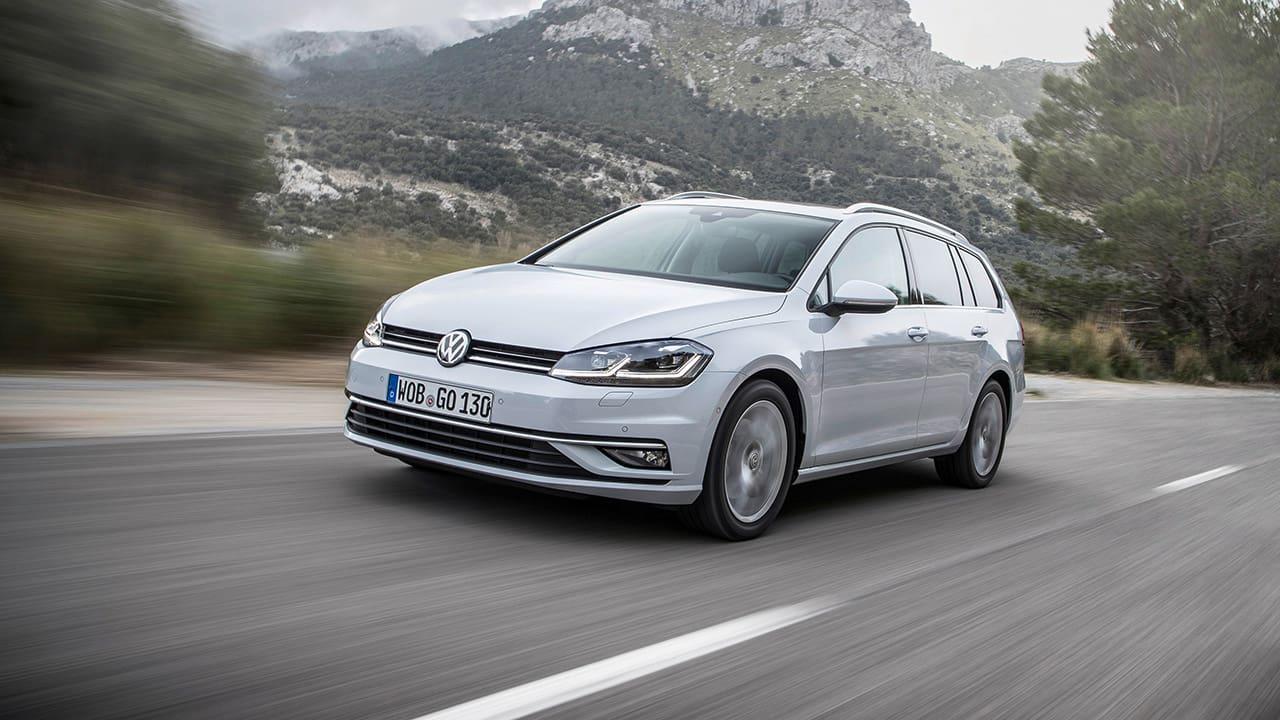 Volkswagen PH to Cease Selling Volkswagen Golf GTS, Volkswagen Jetta
