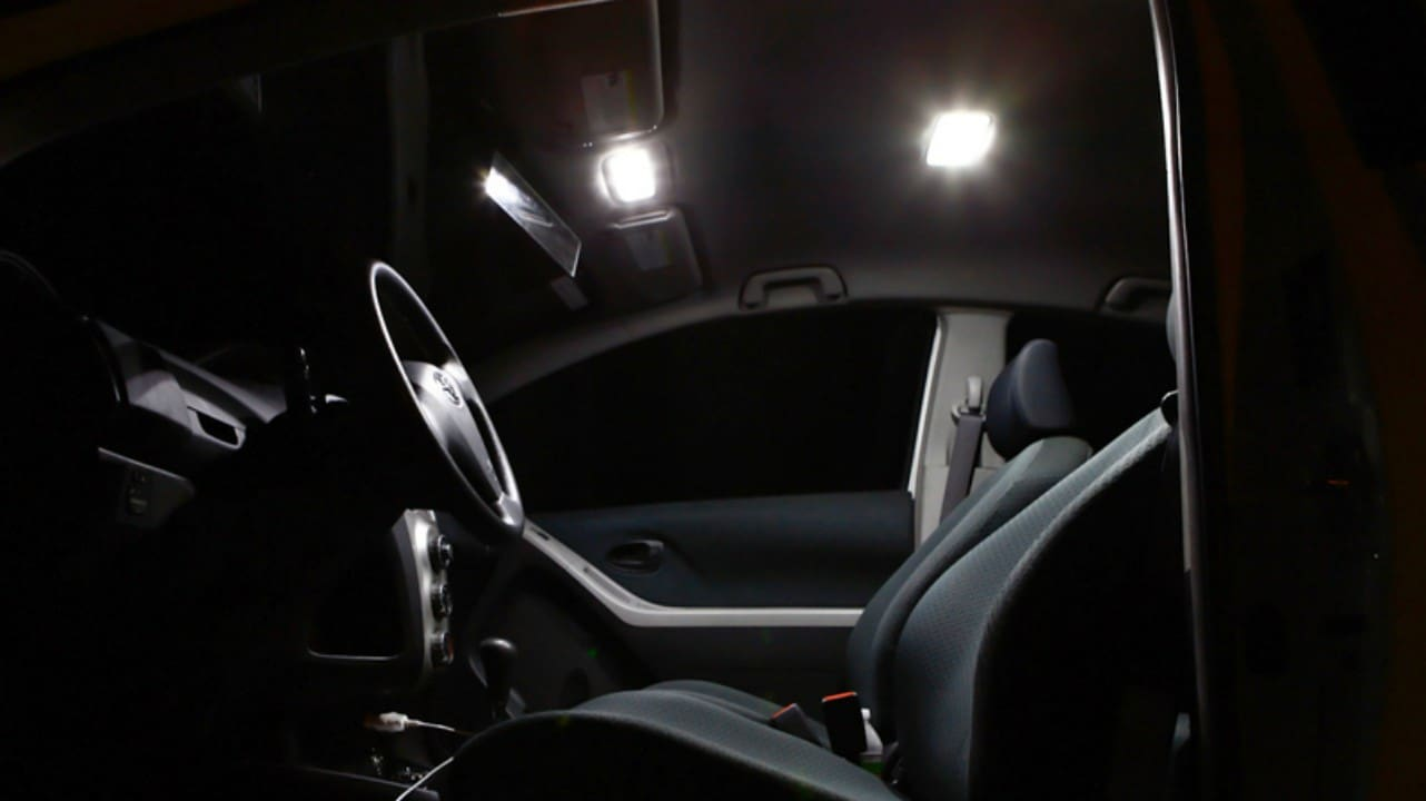 AFTERMARKET: Why Buy LED Lighting Systems for Your Car?