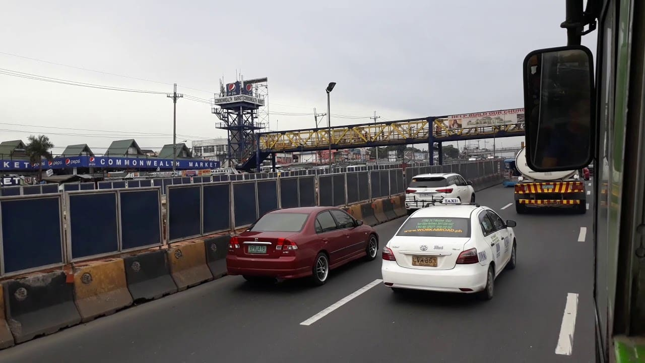 MRT-7 Project Stalls—P600M Problem with a 33-Hectare Property Surfaces