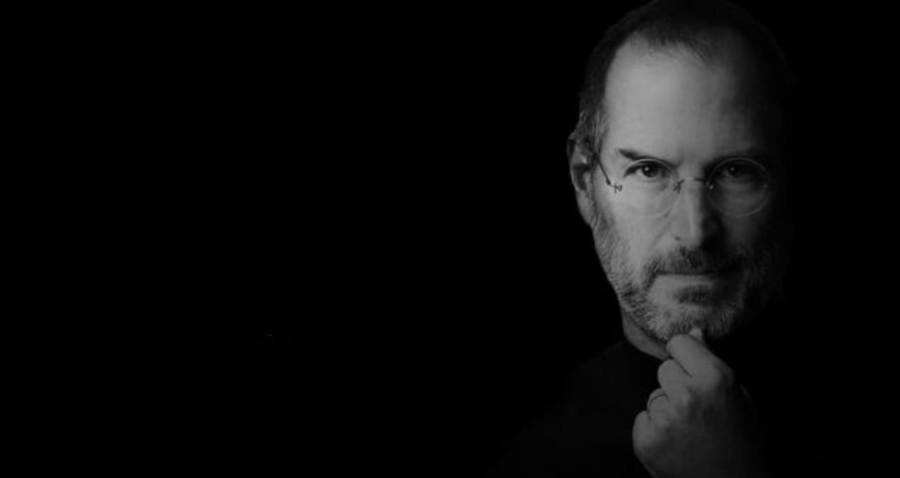 Here\'s Why Steve Jobs Changed to the Same New Car Every Six Months