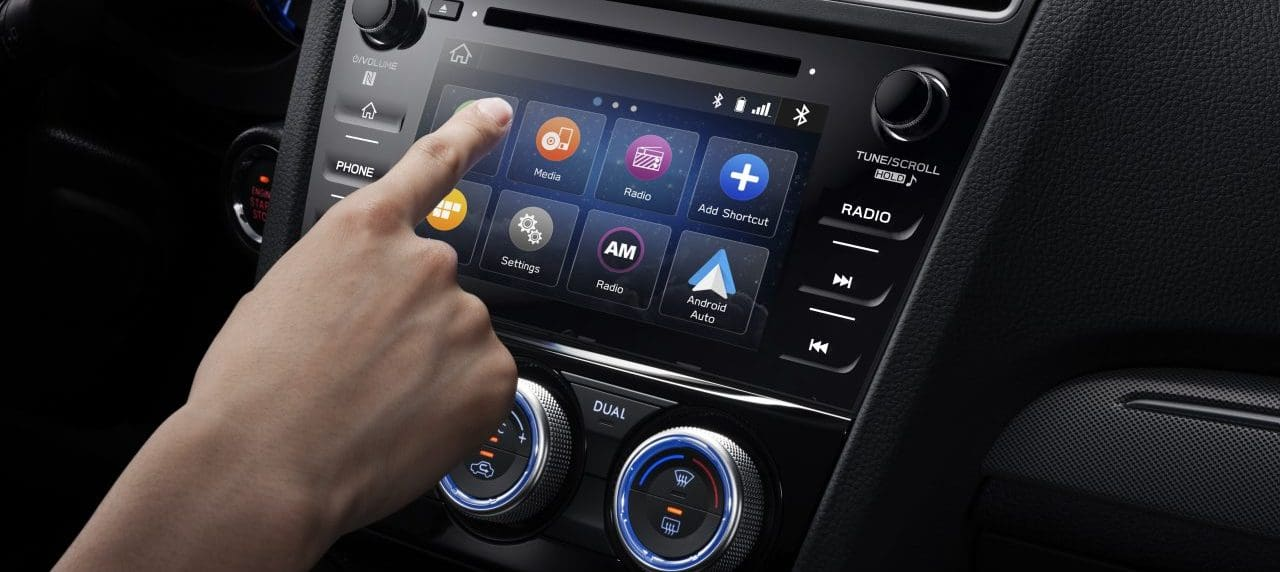 Bluetooth Technology in Cars: How Does It Work?