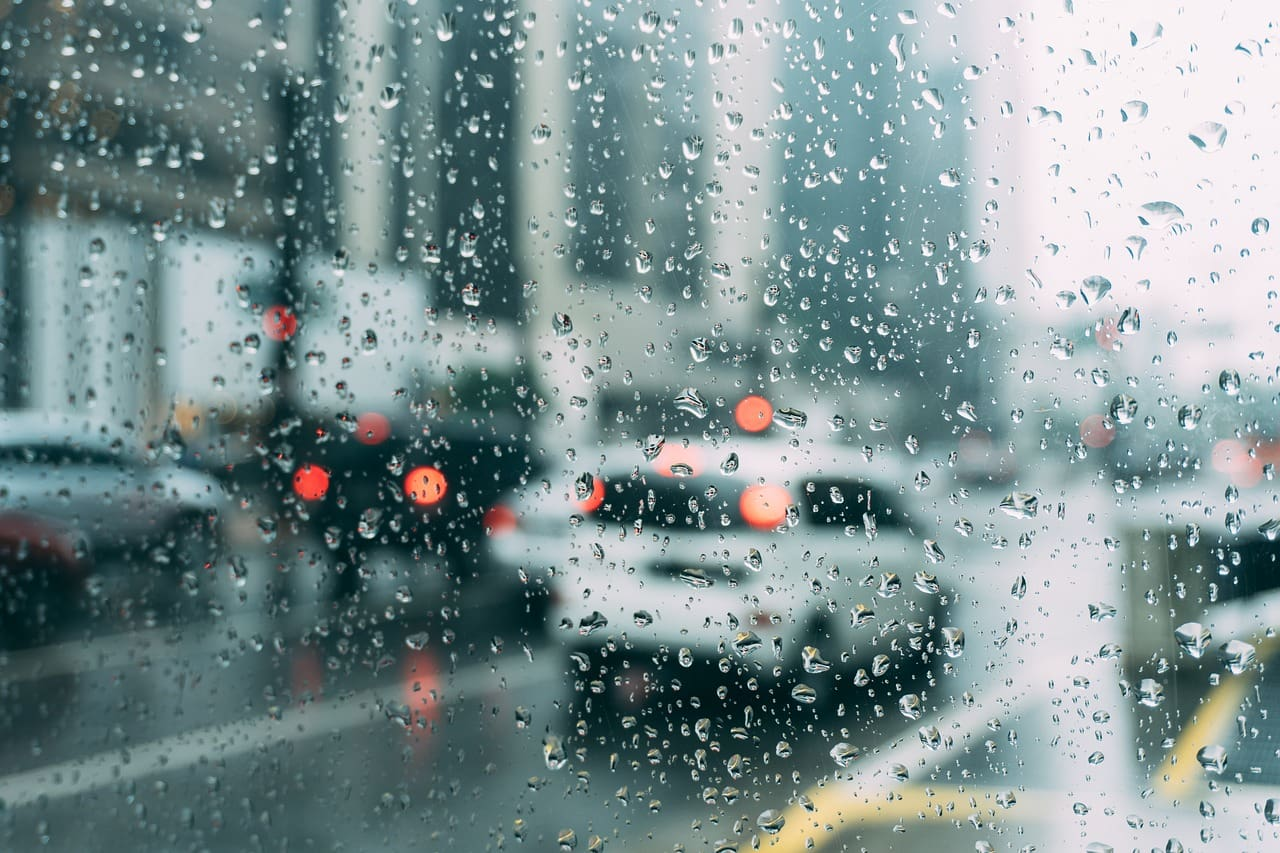 Stay Safe on the Road: 15 Tips to Storm-Proof Your Vehicle