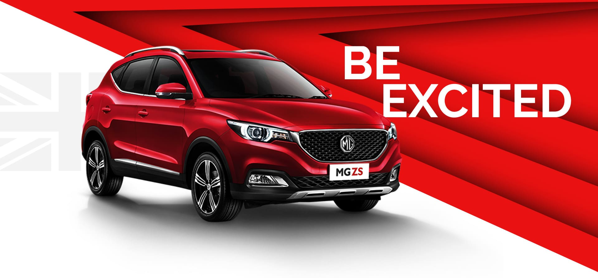 """Say """"Hello, MG!"""" and Drive Home An Attainable British Heritage Car"""