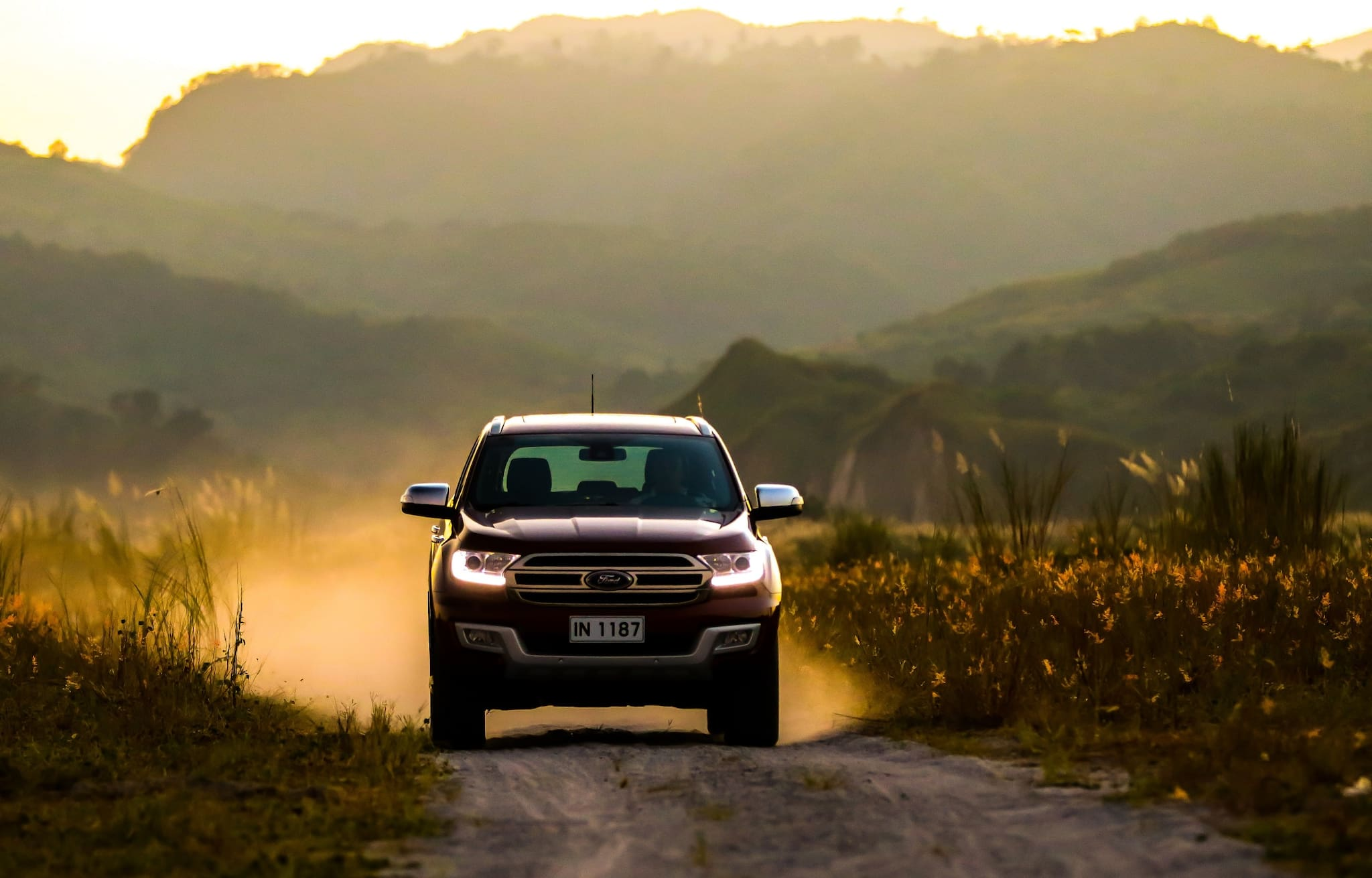 Ford PH Extends Employee Pricing Offer for Ford Everest until December 31