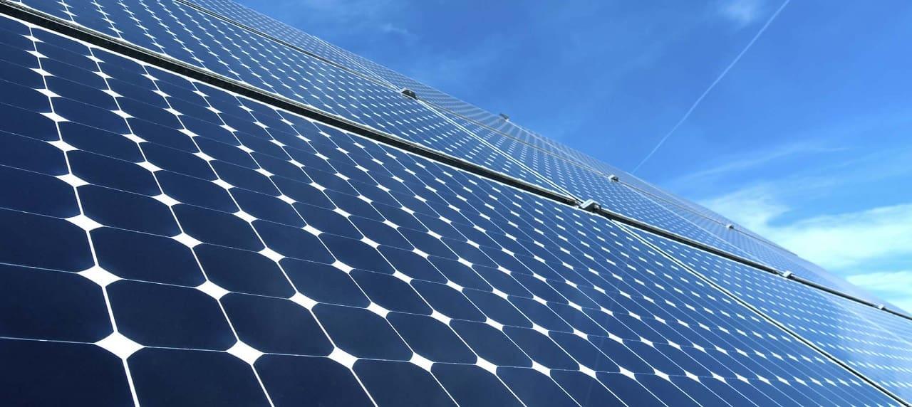 Toyota PH Inaugurates PHP100 Million Laguna Solar Array Project