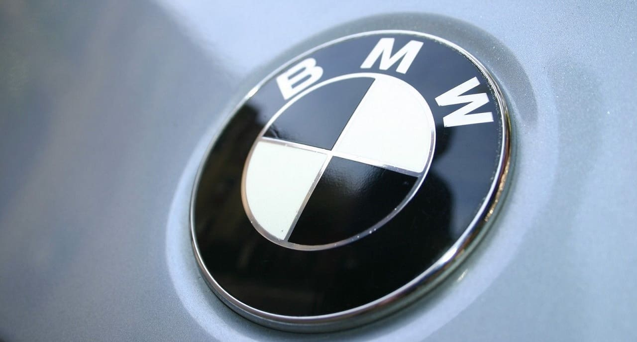 BMW Faces Fine, Ban in South Korea Over Engine Fires