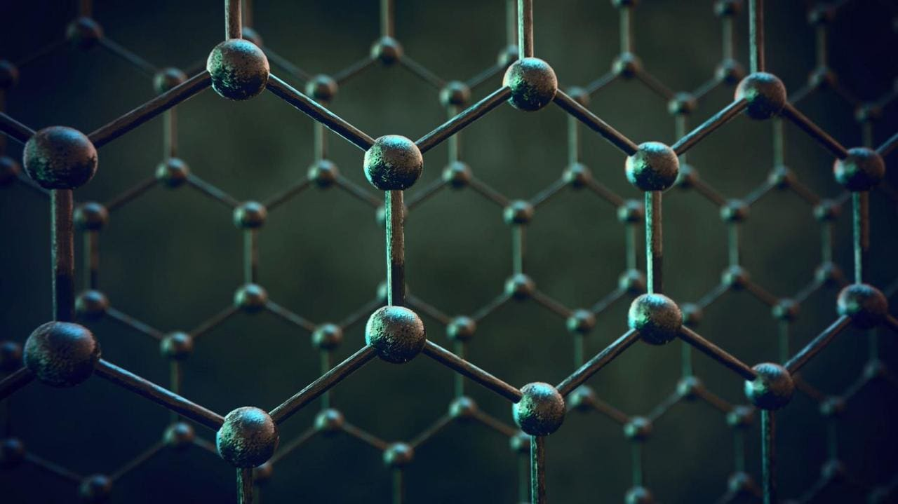 Is Graphene the Next Revolutionary Material for Car Batteries?