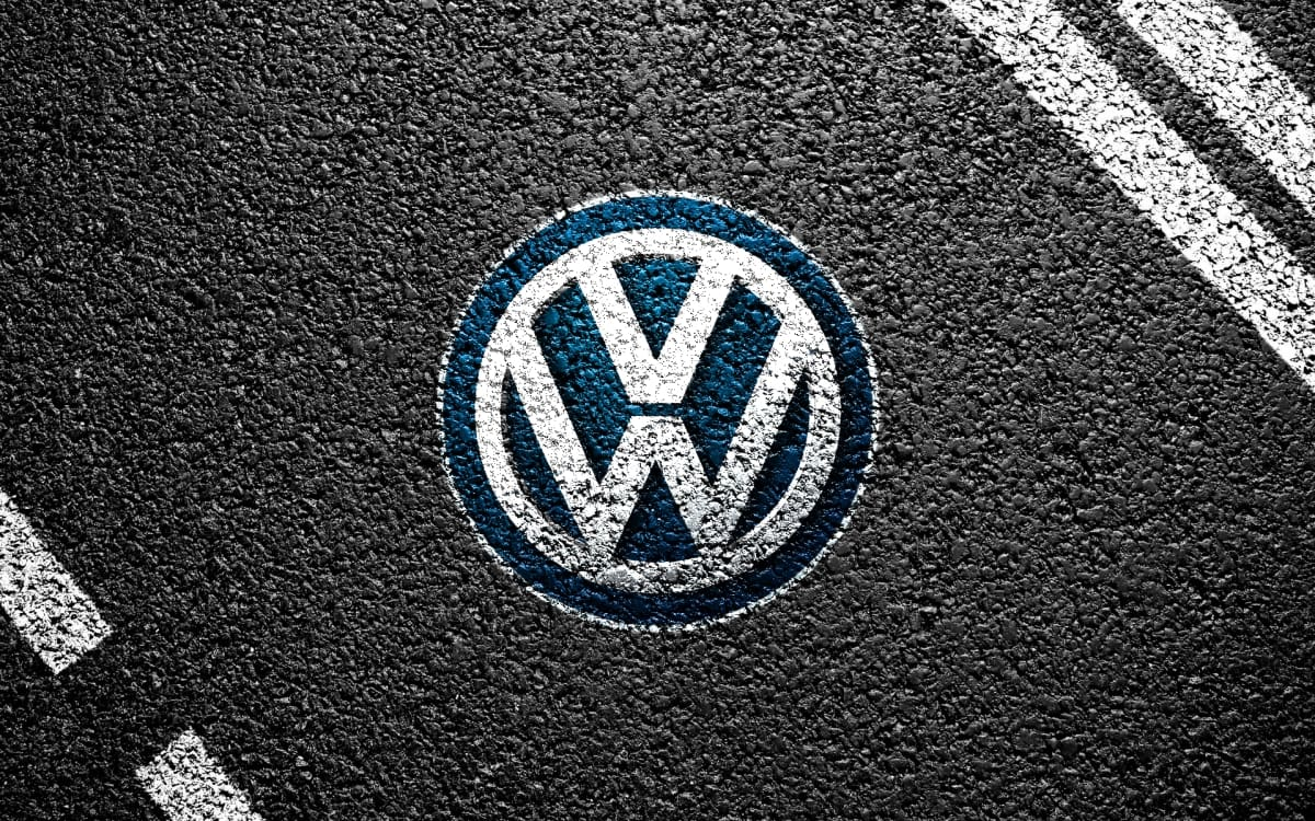 Volkswagen to Create a Power and Charging Supply Company