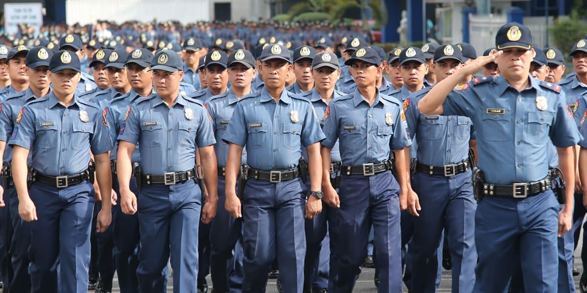 PNP, AFP, Coast Guard Personnel Can Now Enjoy Bus Fare Discounts