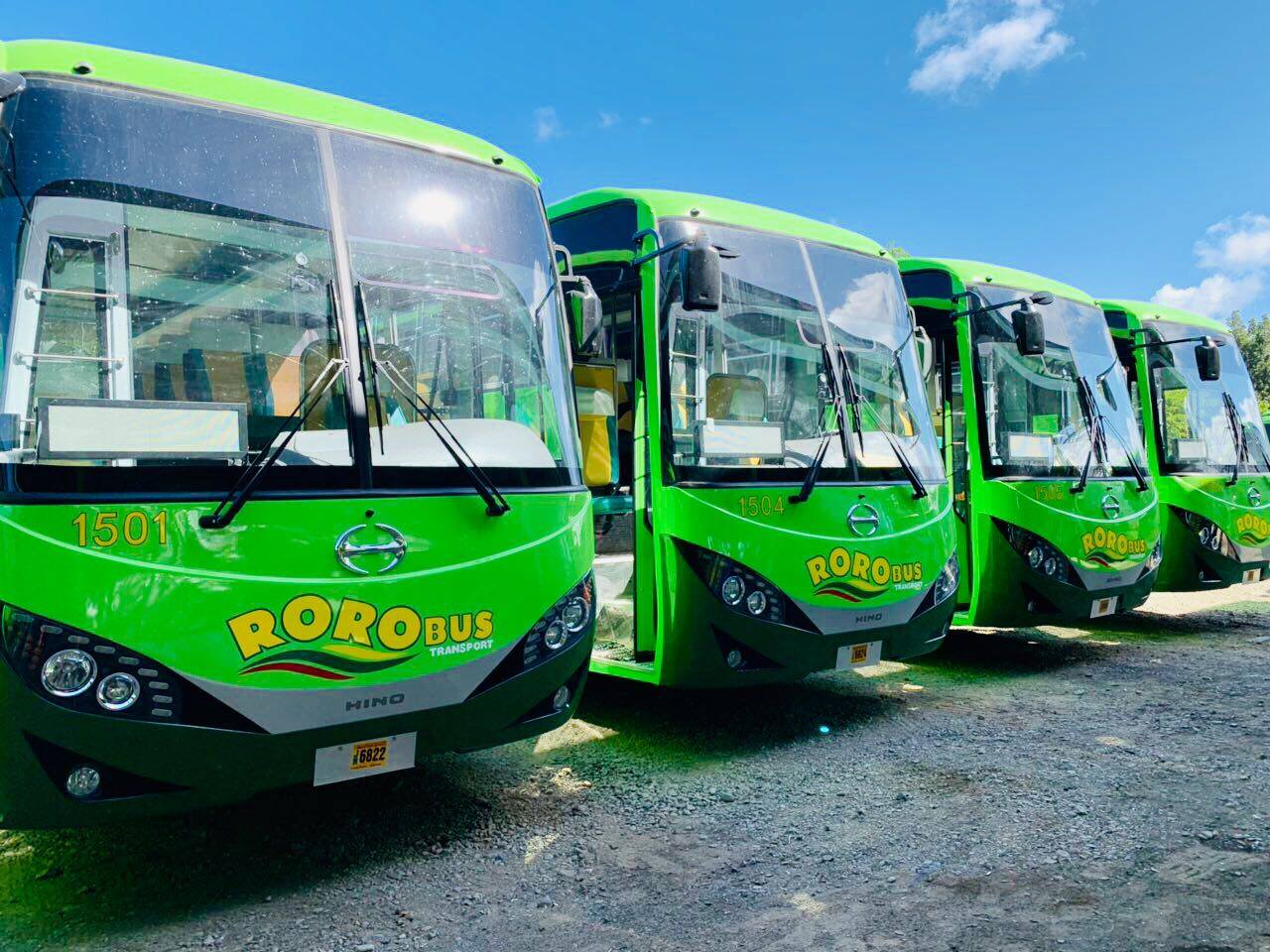 LTFRB Opens 2 New PUVMP Routes in Puerto Princesa, Palawan