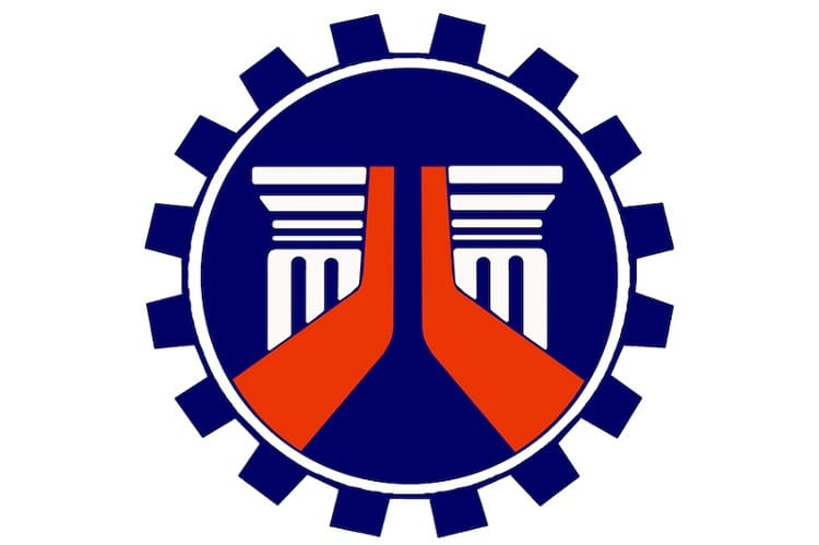 DPWH: 4 Road Sections in Eastern Samar, Pampanga Still Closed to Vehicles