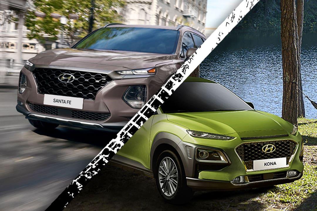 Hyundai PH Boss Extols Awards Received by Hyundai Kona, Hyundai Santa Fe