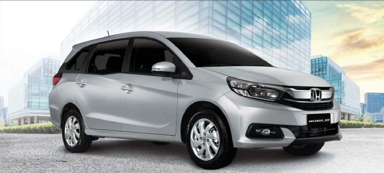 Buyer S Guide 2019 Honda Mobilio