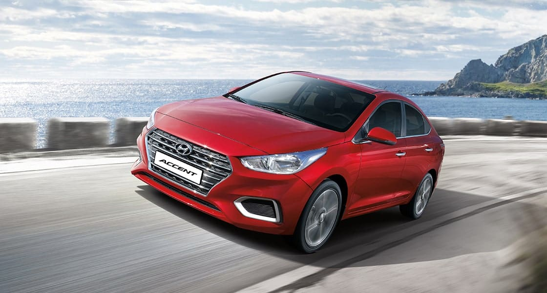 Hyundai PH Grows 19% Month-on-Month in August 2019