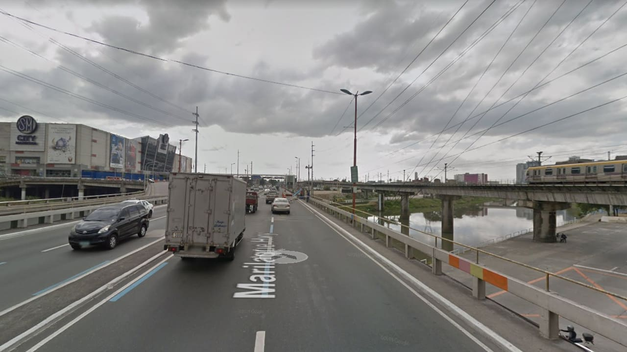At Last, Marcos Bridge Rehab to Take Place This Weekend