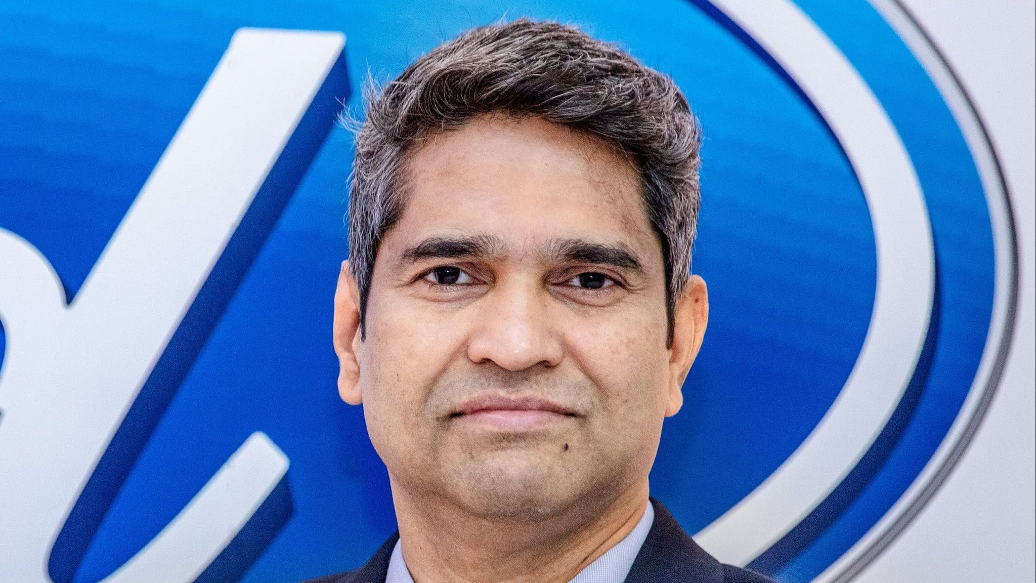 Ford Appoints PK Umashankar as Ford PH's New Managing Director