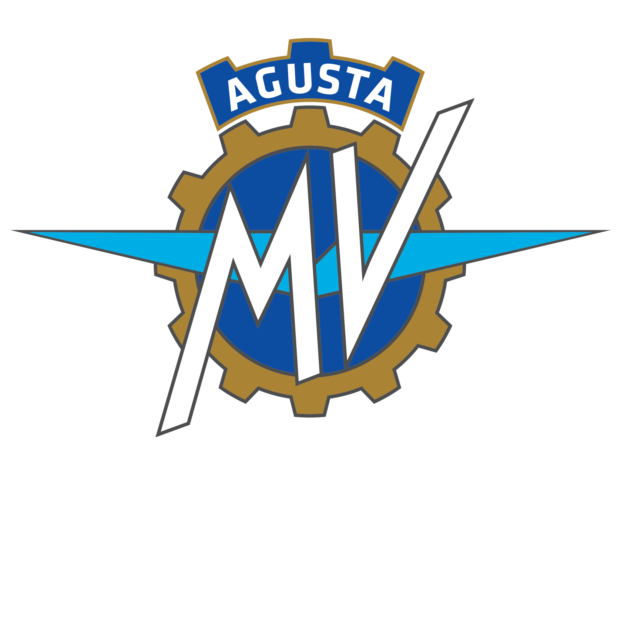 MV Agusta in PH Anew Backed by Motostrada