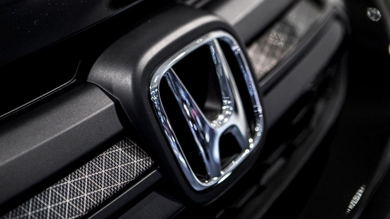 Honda Cars PH Recalls Various Models for Defective Airbags
