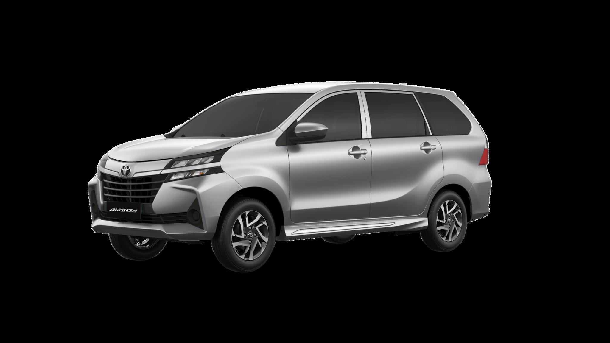 Kelebihan Kekurangan Toyota Avanza Review