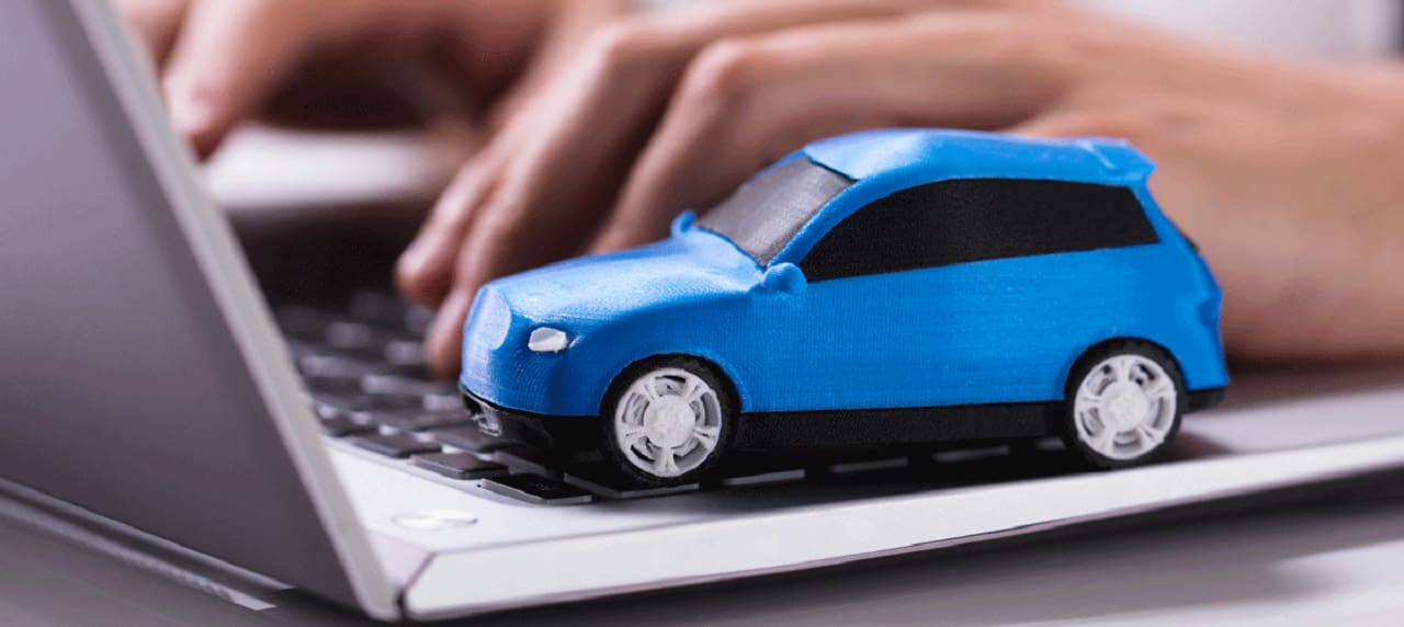 Paying for a Car in Cash: The Pros and Cons
