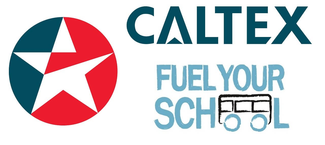 Caltex Launches 'Fuel Your School' Campaign in Cagayan Valley