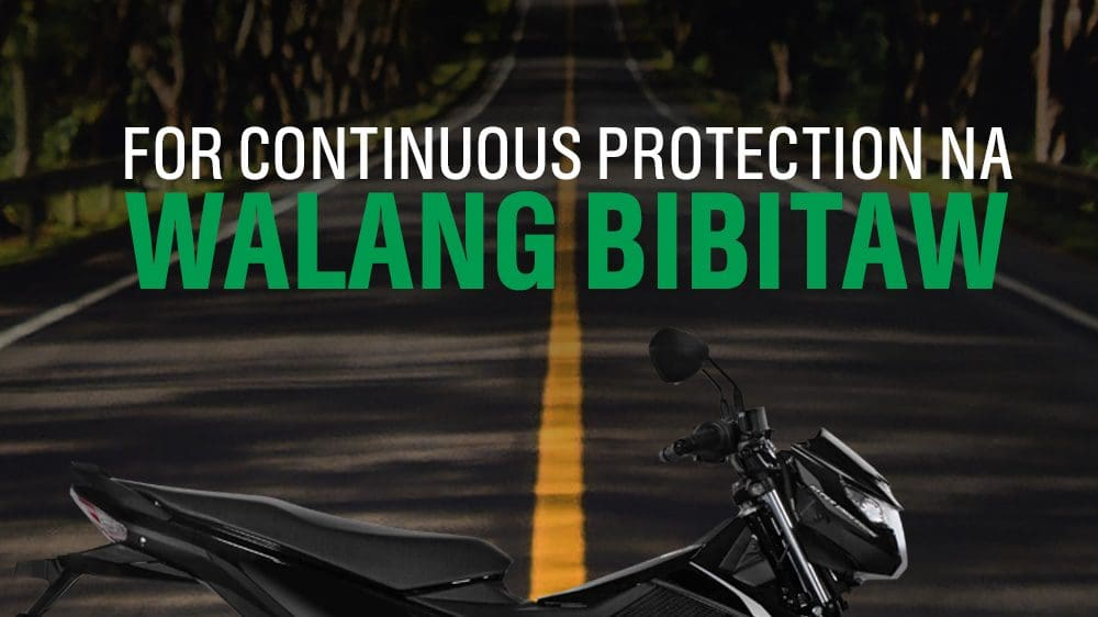 8 Things to Remember for a Safer Bike Ride