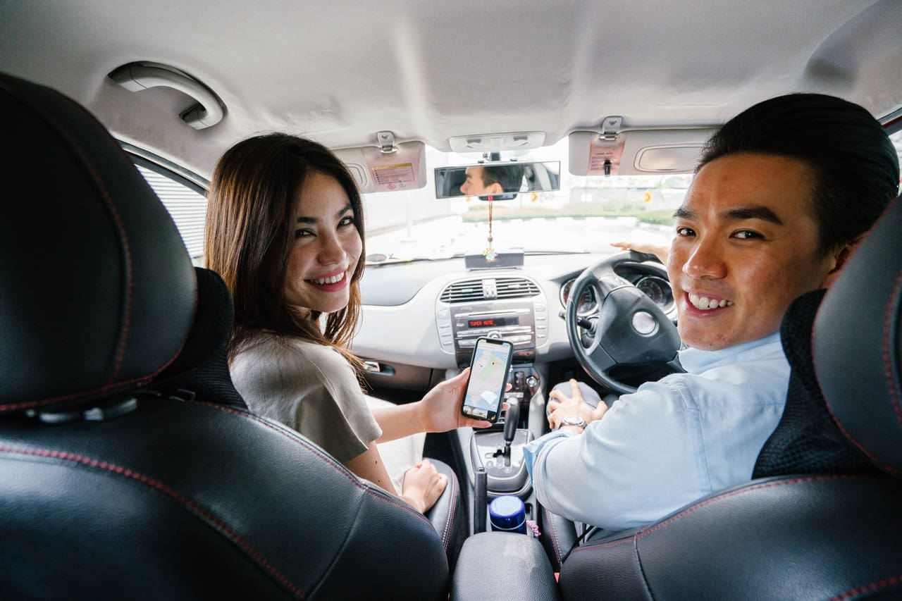 Don't Make These 5 Mistakes When Buying a New Vehicle