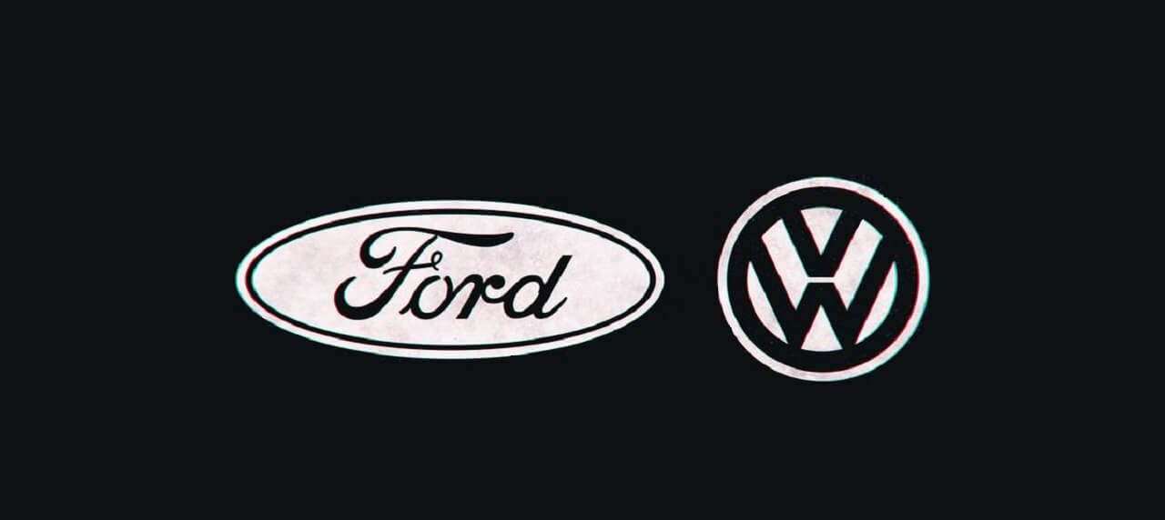 VW, Ford Forge Alliance That Threaten to Reshape Automotive Landscape