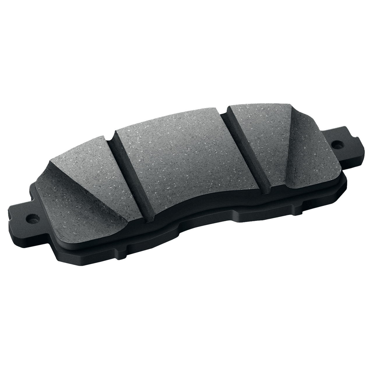 Top 5 Excellent Brake Pads to Use This Rainy Season