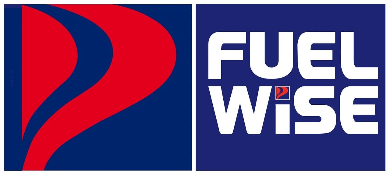 Petron Wants You to Be 'Fuel Wise' with New Campaign
