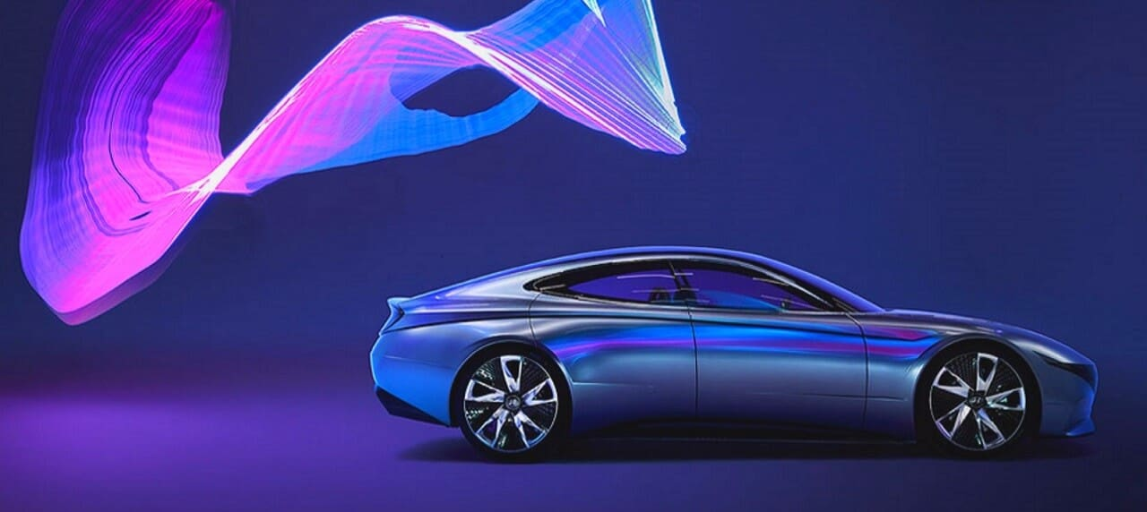 7 Popular Design Languages Used by Today's Top Automakers