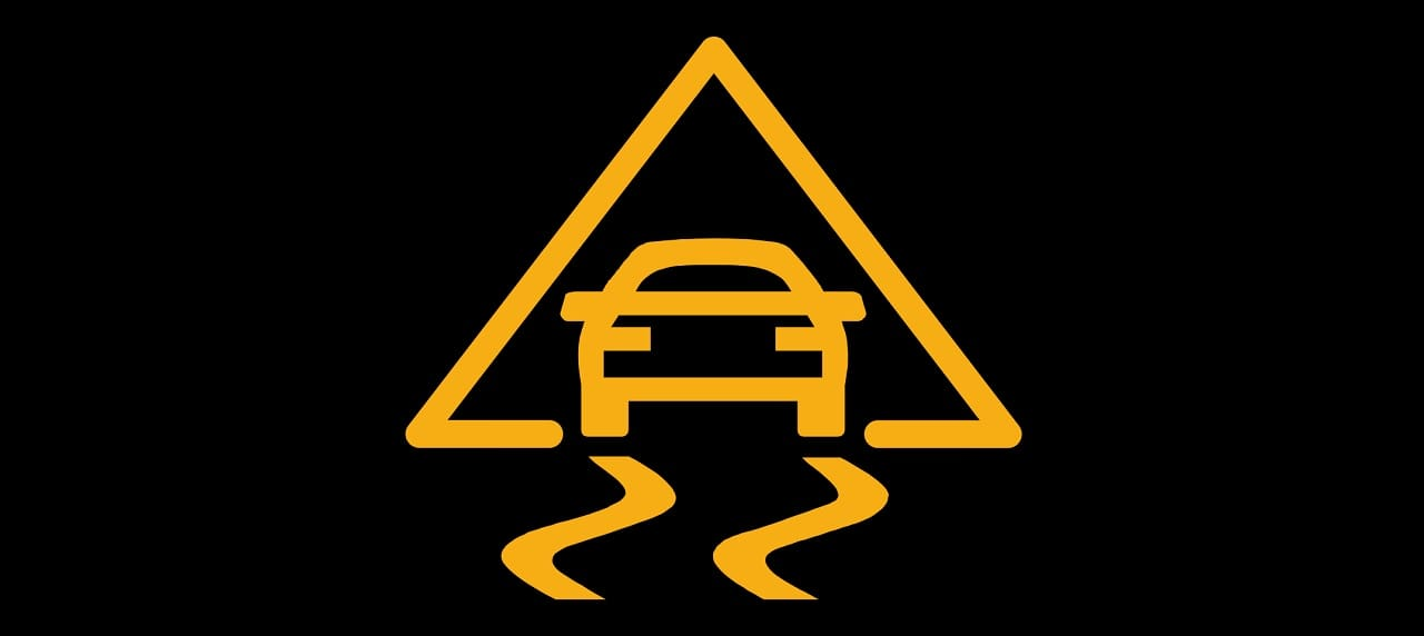 What is Electronic Stability Control and How Does It Work?