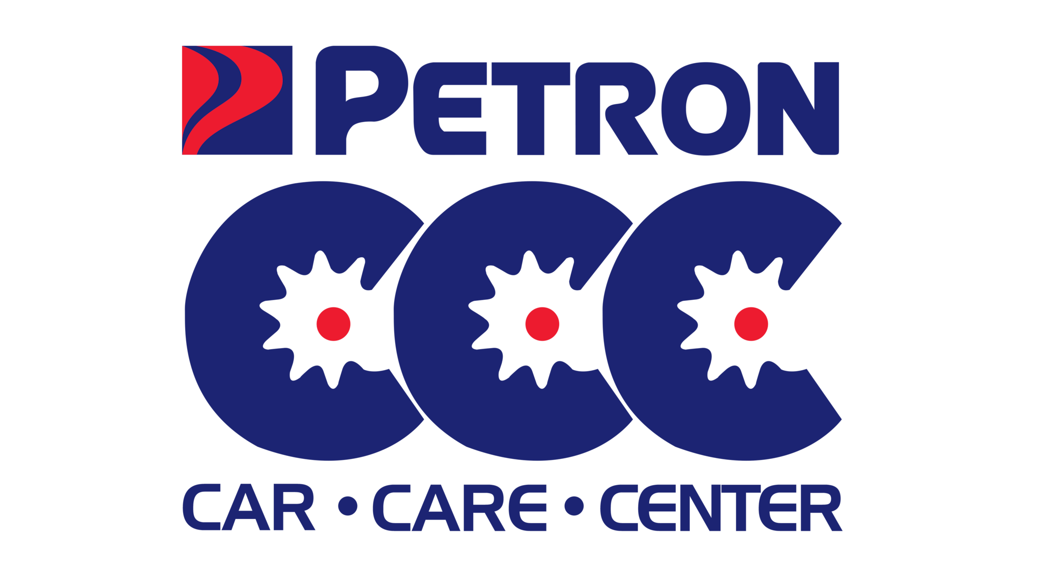 Petron Car Care Center Now in More Locations