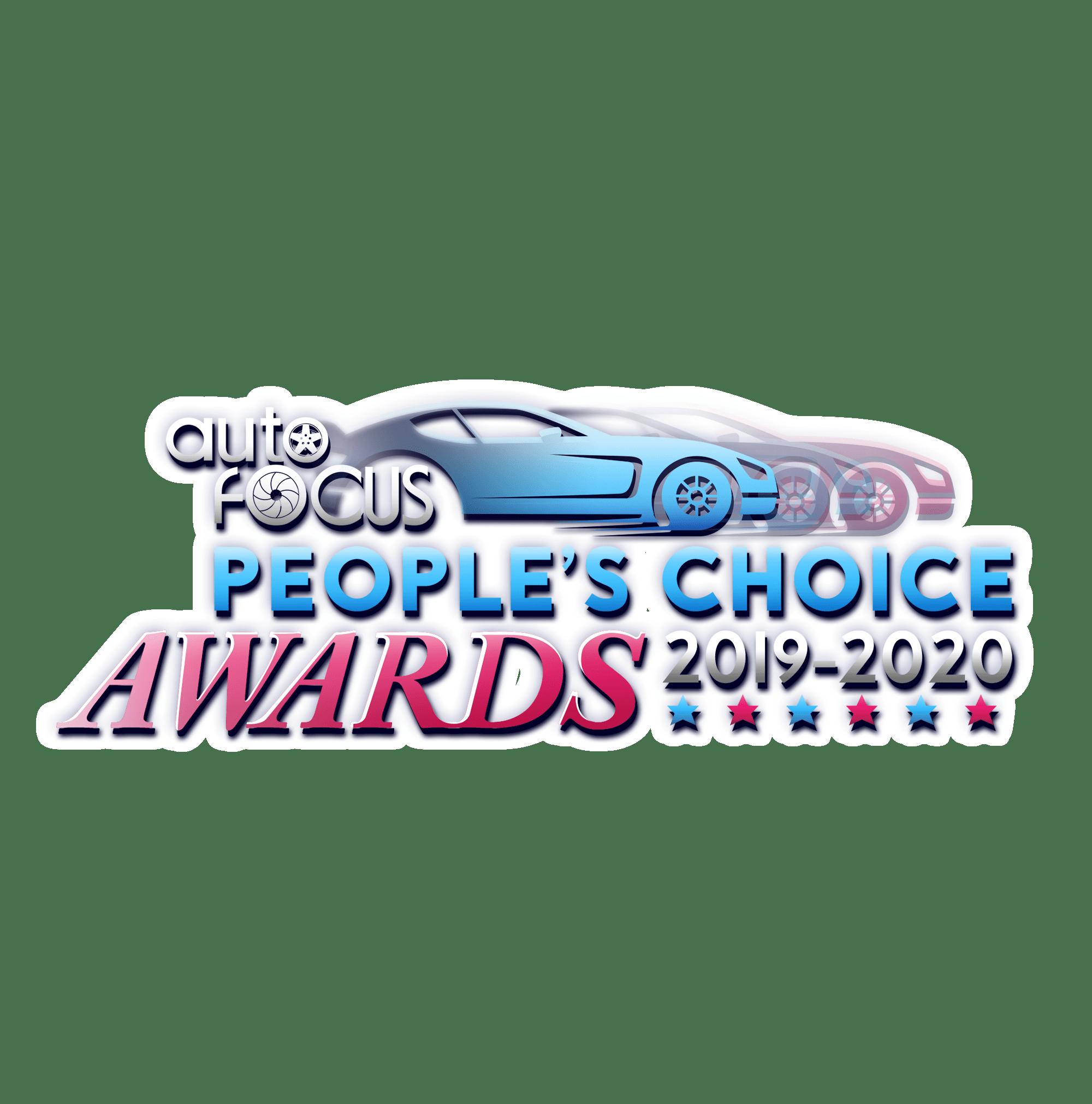 Mitsubishi Xpander, Toyota Alphard Top 2019-2020 Auto Focus People's Choice Awards