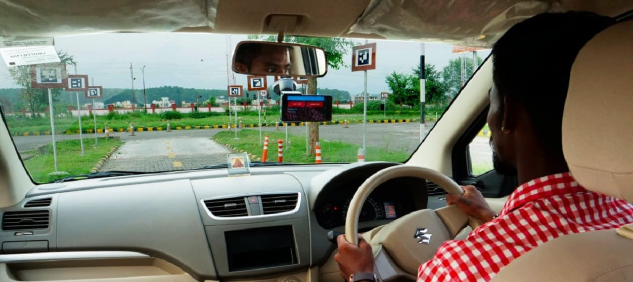 Microsoft Develops App That Allows Driving Instructions to Be Done Remotely