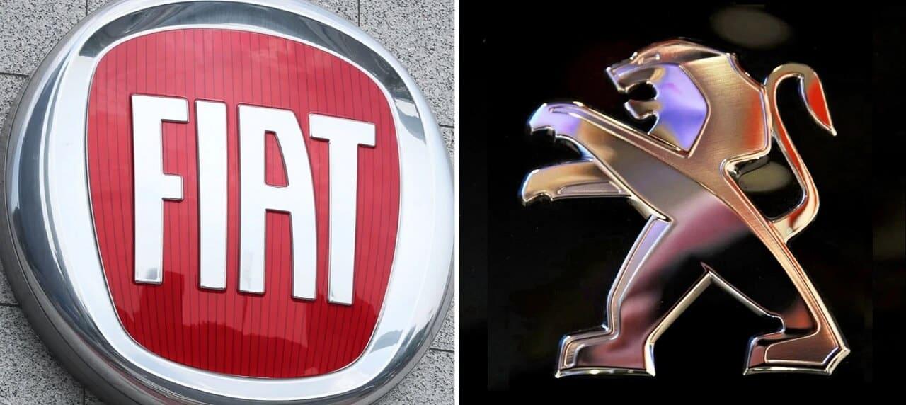 Fiat-Peugeot Merger Puts European Factories at Risk of Closing