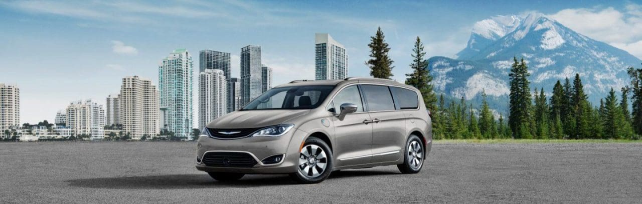 Fiat Chrysler Automobiles surpasses 15 million milestone