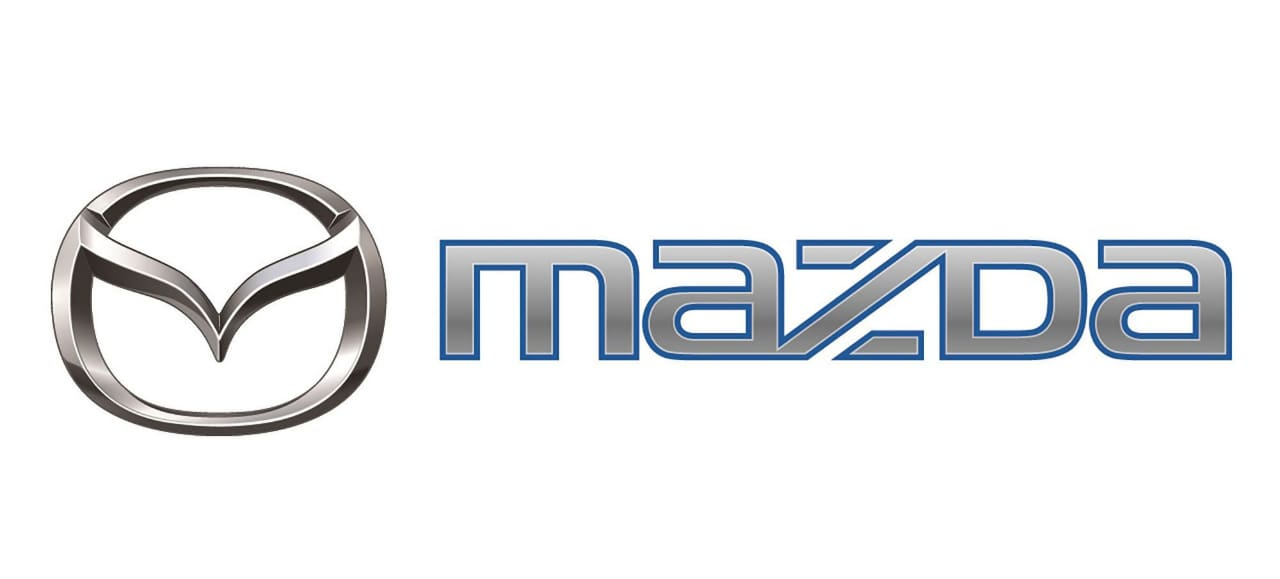 Mazda\'s New Pad is Seriously Eco-Friendly