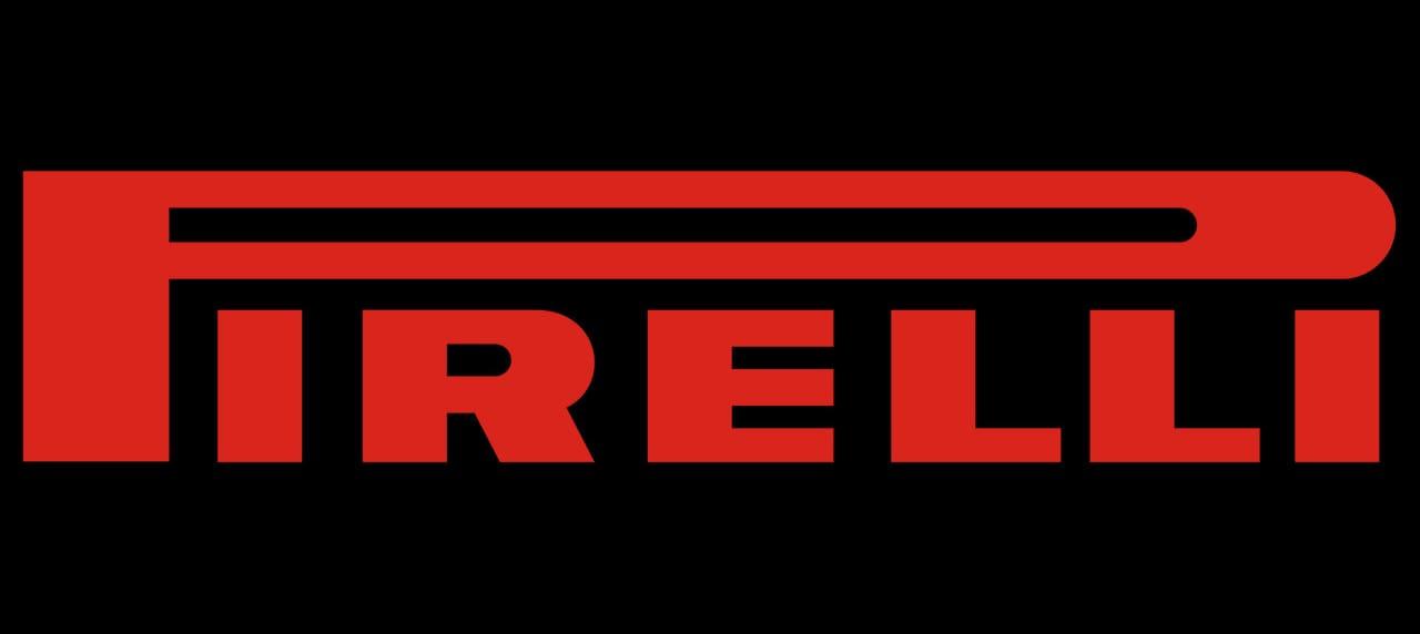 Pirelli, FIA says F1 to Use Same Tire Compound Next Year